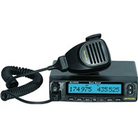 Dualband Mobile Two Way Radio BJ-UV55