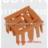 Electric Plastic Componunts