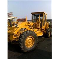 Excavator, Used Hitachi Excavator, Ex120-5 Digger, Used Digger