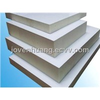 FRP Thermal Insulation panels for Reefer/Truck bodies