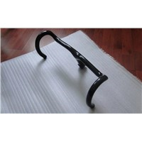 Full Carbon Bicycle Integrated Handle Bar LRB01