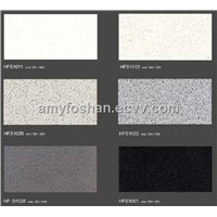 High quality quartz surface for building stone or countertop