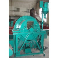 ISO9001 Quality Gold ore Tungsten Lead Tin Manganese ore Centrifugal Concentrator