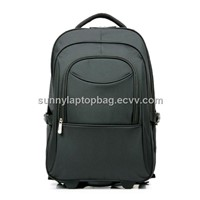 Laptop Trolley Backpack VT-TRO120415B