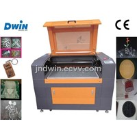 Laser Engraving and Cutting Machine (DW960 )