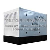 Mid-Frequency Diesel Generator Set (200Hz, 400Hz, 440Hz, 480Hz, 500Hz, 600Hz, 800Hz)
