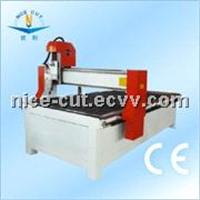NC--B1218 CNC Router Machine