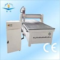 NC-R1325 Wood CNC Router