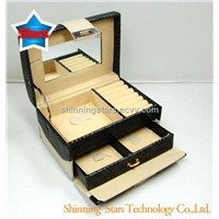 New Style Jewelry Packing Boxes