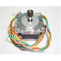 Step Motor for Novajet Encad 750 Printer Parts /Spare