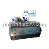 Tip Forming Machine for Medical Catheters