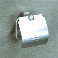 Toilet Paper Holder, Toilet Roll Holder, Toilet Tissue Holder, Bathroom Accessory