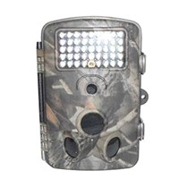 Trail Camera Game Camera Scouting Camera for Outdoor Hunting Sports