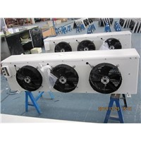 Unit Cooler for cold storage