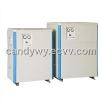 Water-Cooled High Temperature Refrigerated Air Dryer