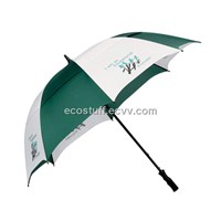 Windproof Golf Umbrella 3301