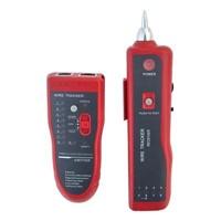 Wire Tracker (NF-801R)
