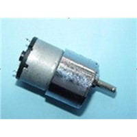 Accept to Put Paper Motor for Novajet 750 Part ,Motor Assy for Paper