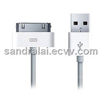 ipod/ iPhone (All versions) USB Charger Data Cable