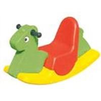 kids ride on plastic rocking horse LT-2174G
