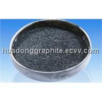 micronized graphite expandable graphite high purity graphite