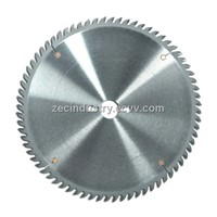 tct saw blade (for genneral purpose circular saw blades