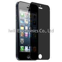 privacy screen guard for iphone 5