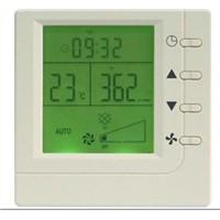KF-800M ventilation system air Controller