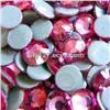 Hot Fix Crystal Stone DMC rhinestone for garment accessories