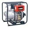 Diesel Water pump KDP40