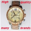 Men Women Watch New Fashion 2013