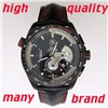 Men Women Watch Top Quality