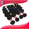 hair extension Catalog|Qingdao Zhongyaoda Trading Co., Ltd.