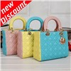 Women Handbags Bags Dior Men Shoes Sunglasses Wallets Purses Watch