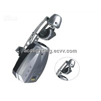 150w Stage Scanner Light, Stage Effect Light,Disco Effect Light
