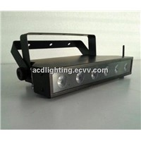Battery Powered & Wireless Dmx LED Wall Washer Light,Wireless DMX LED Light, LED Wall Washer Light