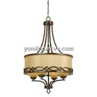 Chandelier light   lighting fixture  pendant lamp  home light hotel light commercial light