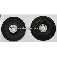 Fiberglass Backing plate for Flap Disc and Flap Wheel