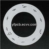 LED Lamp PCB Circuit Board