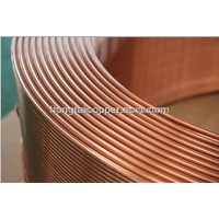 Level Wound Coil/ LWC Coil