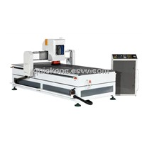 Multifuntional CNC Router (K45MT/1530)