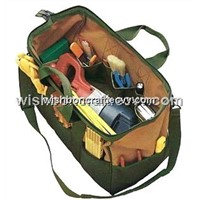 Nylon Multifuntion Shoulder Tool Box