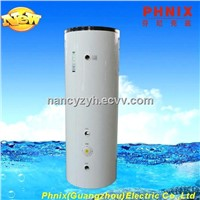 PHNIX home use heat pump and solar water heater