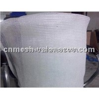 Top.1 Anping Factory with Highly Effective Polyethylene Vapor-Liquid Filter