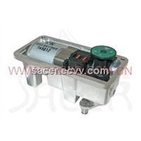 Turbo Actuator GEARBOX For Garrett Diesel Turbo-SA1130