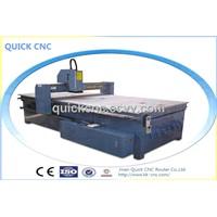 Wood CNC Router (K30MT-1224)