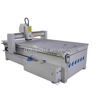 Woodworking Machine Tool (K30MT/1218)