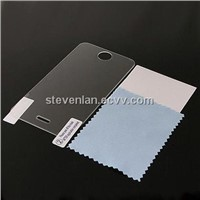 0.3mm Explosion-proof Tempered Glass Film Screen Protector for iPhone 4/4S