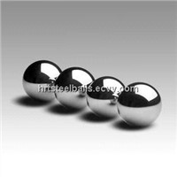 0.5mm-50.8mm SS440C Stainless Steel Ball G10/G25/G50/G100/G1000