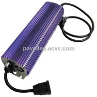 1000W HPS and MH Electronic Ballast